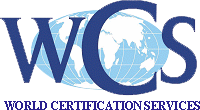 World Certification Services